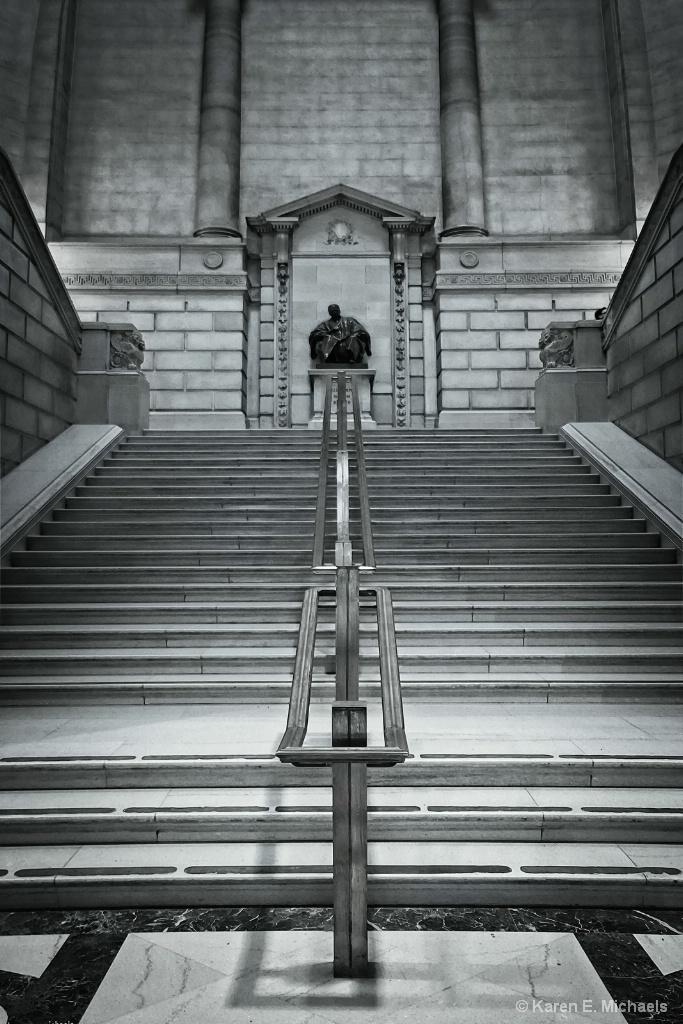 Learn step by step - ID: 15722170 © Karen E. Michaels